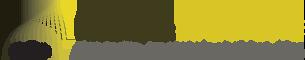 Ricerca & Innovazione logo